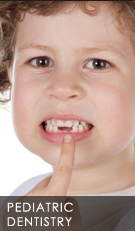 pediatric dentistry fresno ca