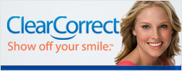 ClearCorrect || Show off your smile
