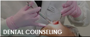 dental counseling fresno ca