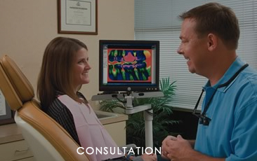 Dental Consultation Fresno
