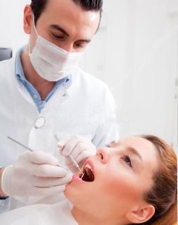 Aesthetic Edge® informed Consent Dental Patient Forms Fresno CA