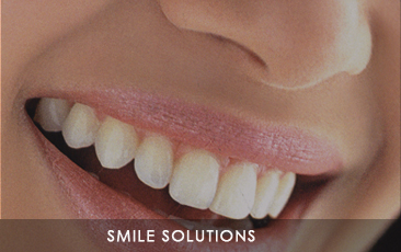 Dentist Fresno Smile Solutions
